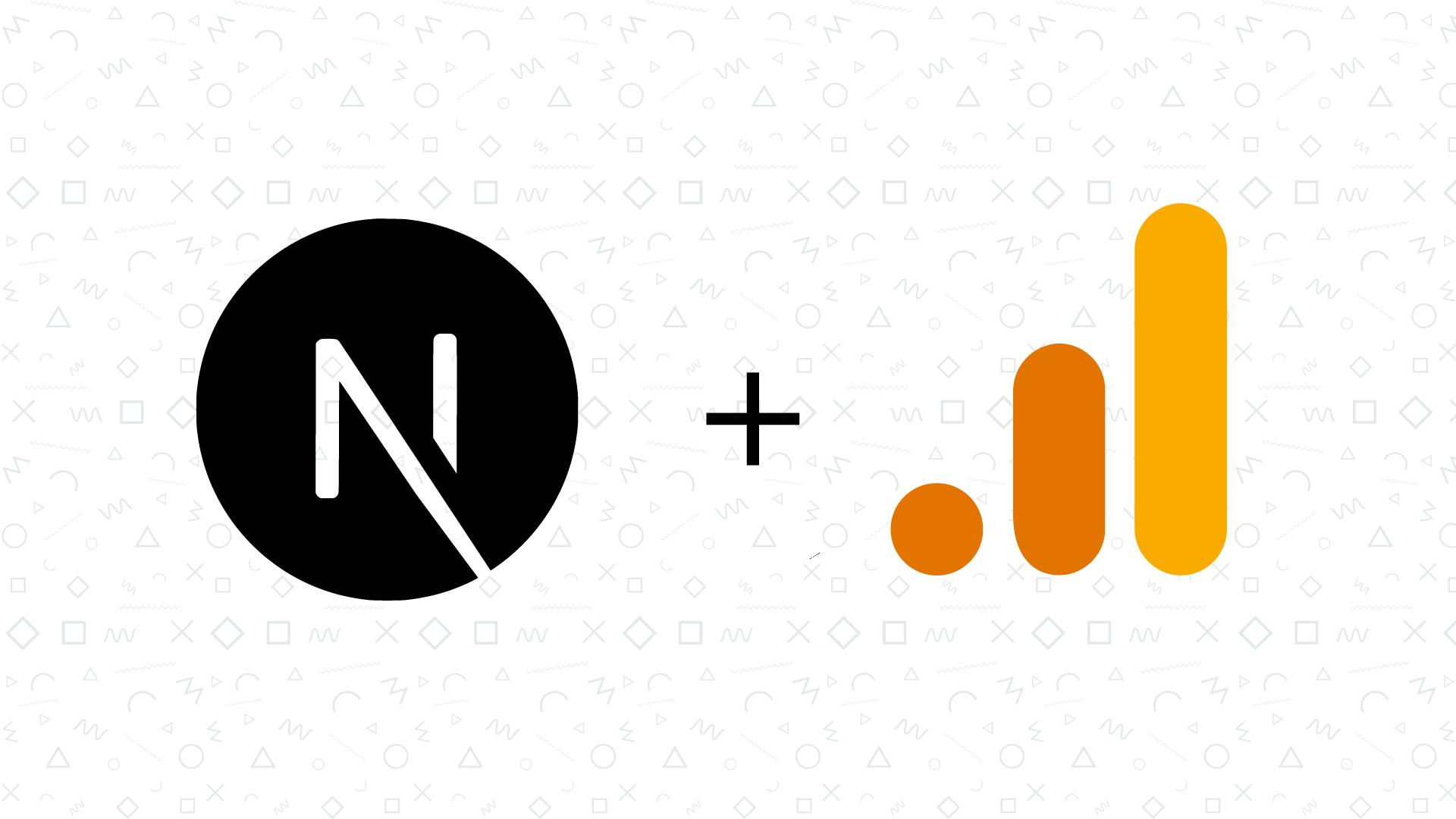 Track & show page views with Next.js and Google Analytics